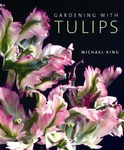 9780711225398: Gardening with Tulips