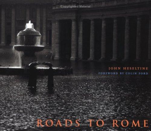9780711225527: Roads to Rome