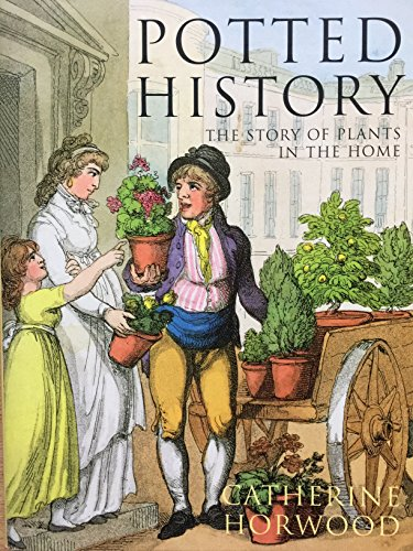 9780711226319: Potted History