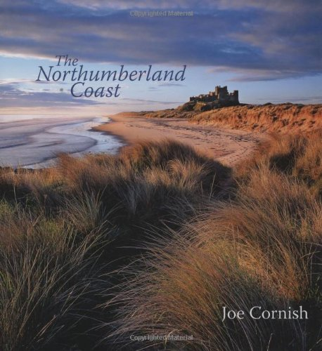 9780711226845: The Northumberland Coast