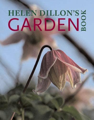 9780711227101: Helen Dillon's Garden Book