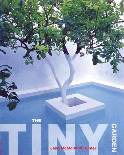 9780711228139: The Tiny Garden