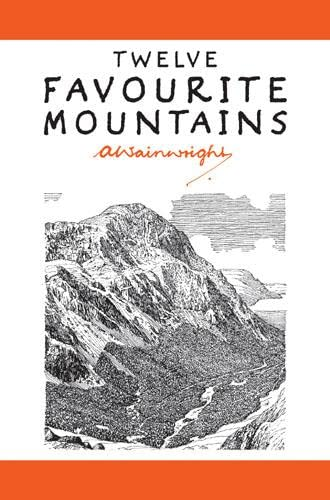9780711228207: Pictorial Guides to the Lakeland Fells (Lake District & Cumbria)