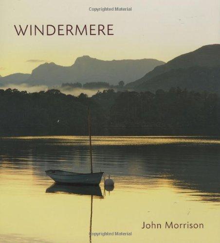 9780711228696: Windermere