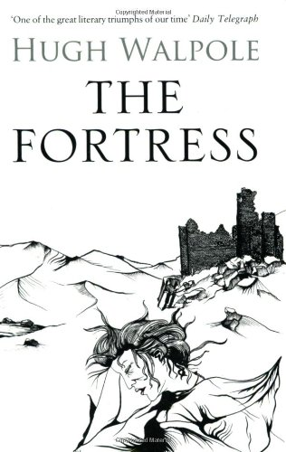 9780711228917: The Fortress (Herries Chronicles)