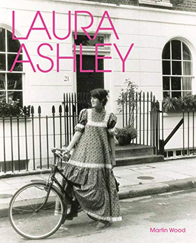 9780711228979: Laura Ashley