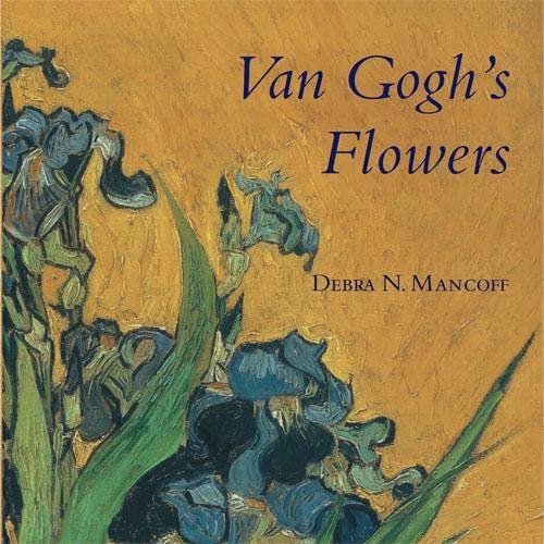 9780711229082: Van Gogh's Flowers