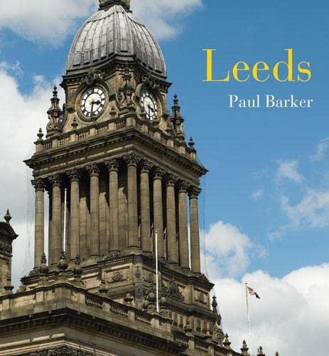 9780711229204: Leeds
