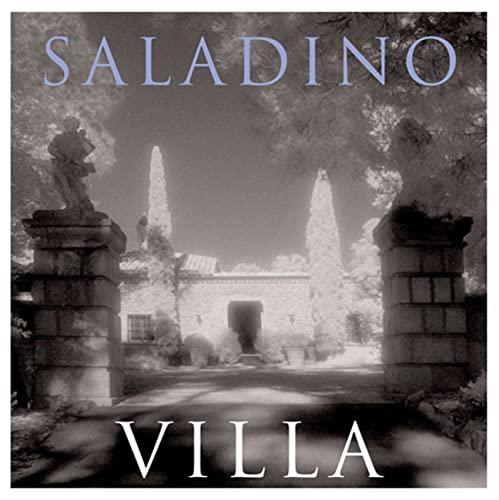9780711229686: Villa