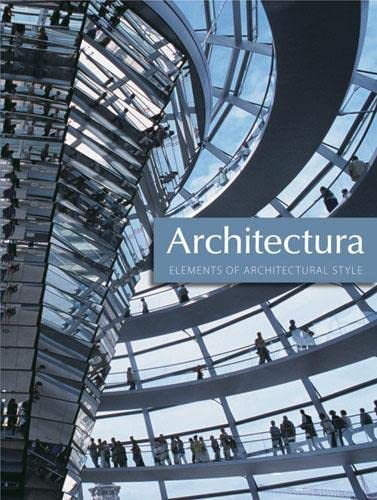 9780711229723: Architectura