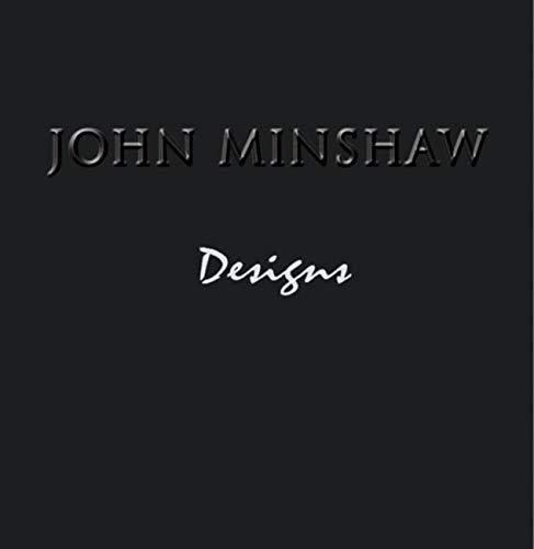 John Minshaw Designs: Fox, Celina, Minshaw, John