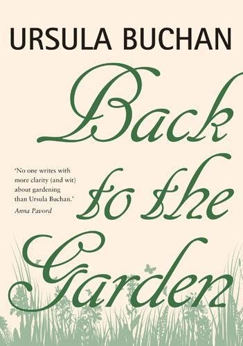 9780711230170: Back to the Garden