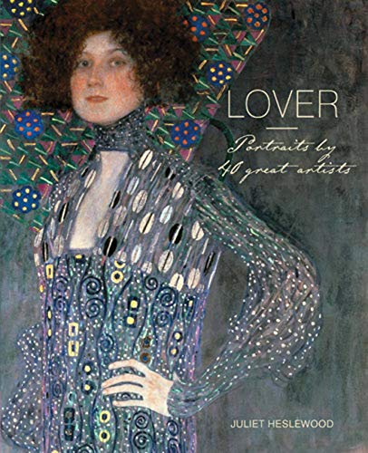 9780711231085: Lover: Portraits by 40 Great Artists
