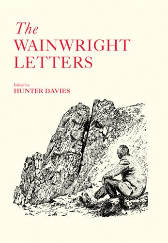 The Wainwright Letters.