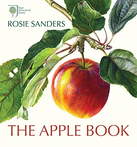 9780711231412: The Apple Book