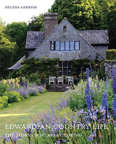9780711232235: Edwardian Country Life: The Story of H. Avray Tipping