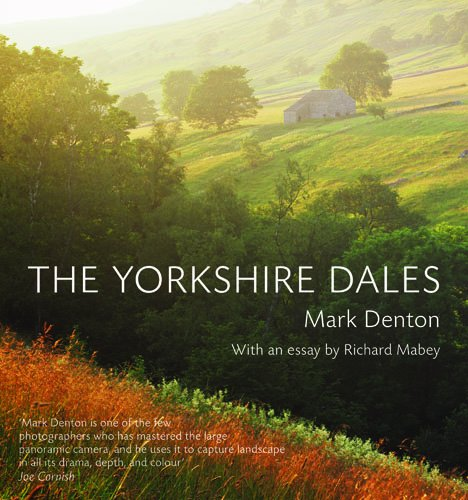 9780711232822: The Yorkshire Dales