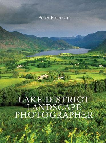 9780711233508: Lake District Landscape Photographer
