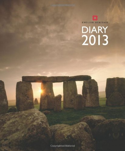 9780711233515: V and A Desk Diary 2013 Designer Ballgowns