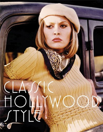 9780711233751: Classic Hollywood Style