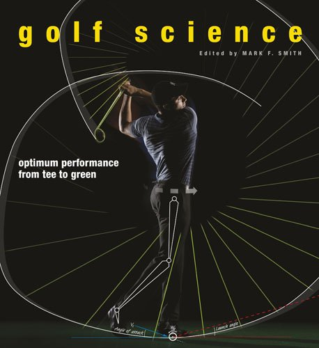 9780711234031: Golf Science