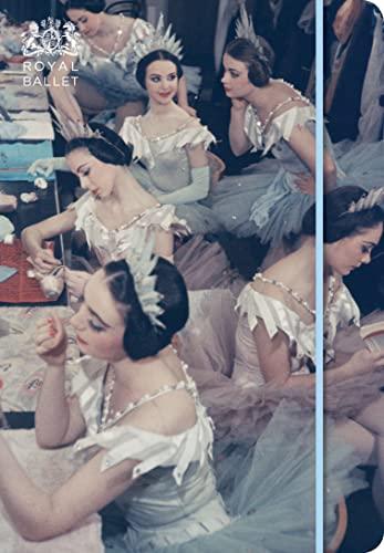 9780711234796: The Royal Ballet Organizer