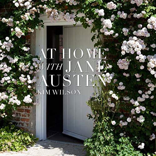 9780711235465: At Home with Jane Austen