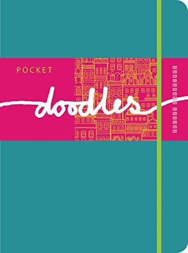 9780711235557: Pocket Doodles