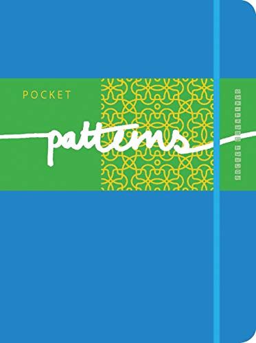 9780711235571: Pocket Patterns: 40 Designs to Colour on the Go