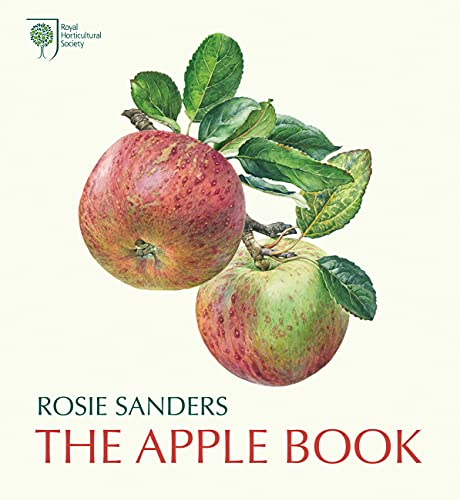 9780711236035: The Apple Book