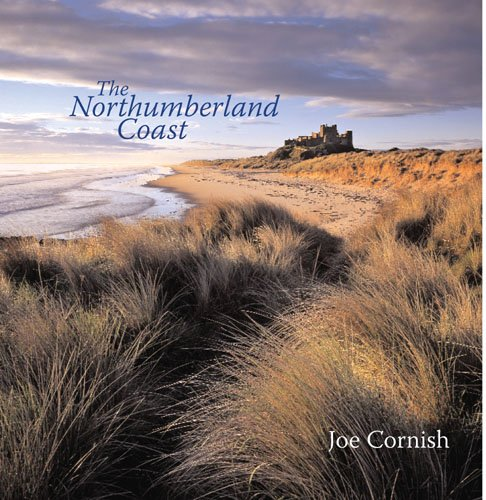 9780711236073: The Northumberland Coast