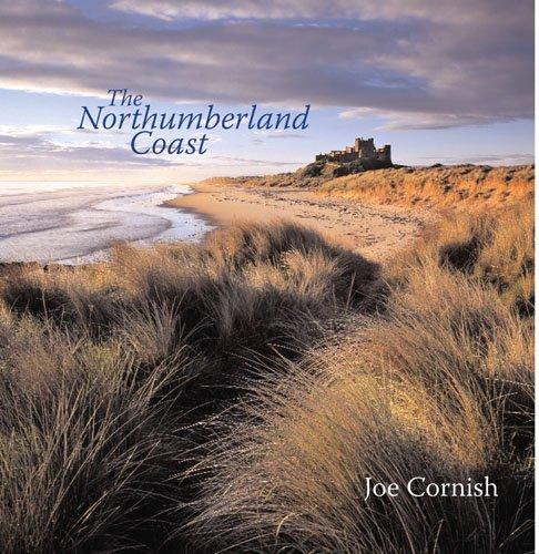 9780711236073: The Northumberland Coast