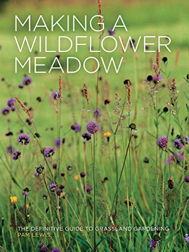 9780711236103: Making a Wildflower Meadow