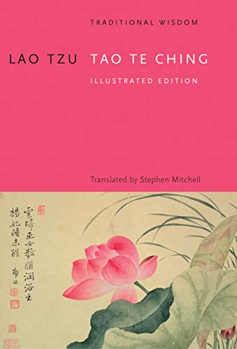 9780711236493: Tao Te Ching