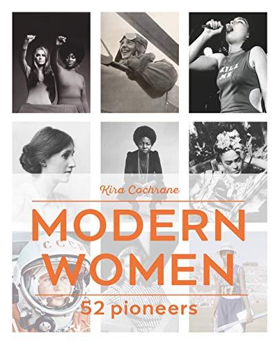 9780711237896: Modern Women