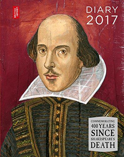 9780711237933: British Library Pocket Diary 2017