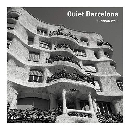9780711238121: Quiet Barcelona