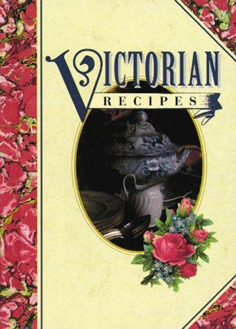 9780711710436: Victorian Recipes