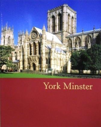 9780711741560: York Minster
