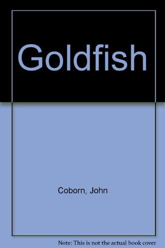 9780711800311: Goldfish