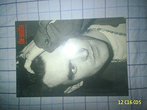 The Smiths: The Complete Story: Steven (Subject);MIDDLES, Mick (Author) MORRISSEY
