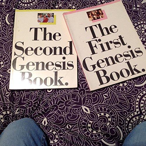 9780711906983: Genesis: First Book (Genesis anthology)