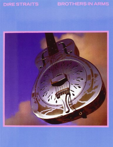 9780711907461: Brothers in Arms (dire straits)