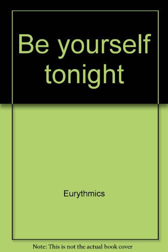 9780711907829: Be yourself tonight