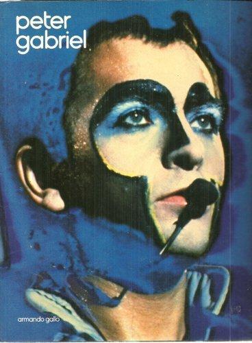 9780711907836: Peter Gabriel