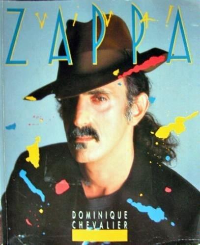 9780711909779: Viva Zappa