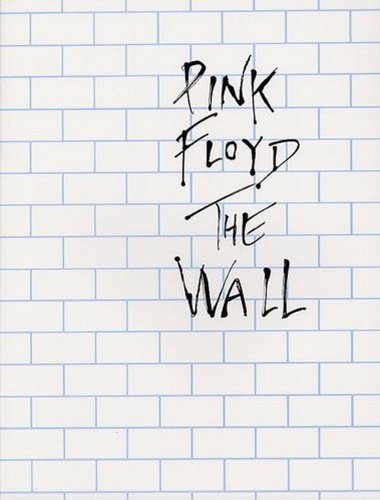 9780711910317: Pink Floyd: The Wall