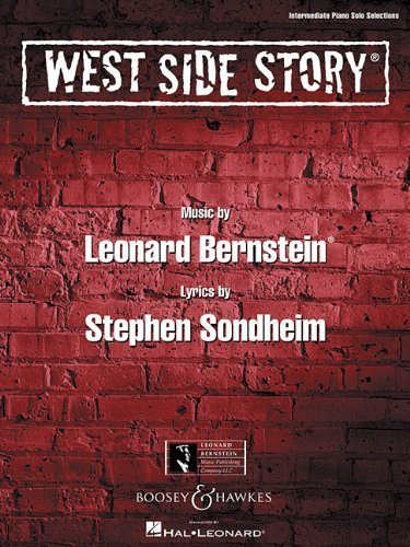 9780711913172: West End Story: Vocal Selections