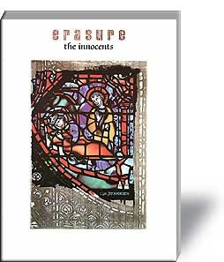 9780711915329: Erasure: The Innocents