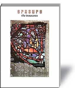 9780711915329: Erasure: The Innocents